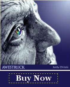 Awestruck Buy Now