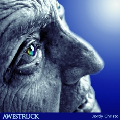 Awestruck CD Cover